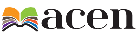 ACEN Editorial de autores noveles