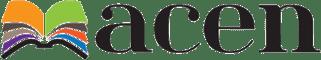 ACEN Editorial