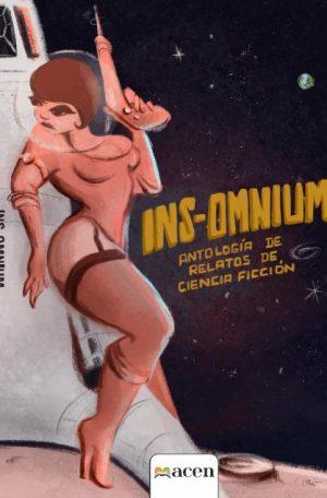 ins-omnium