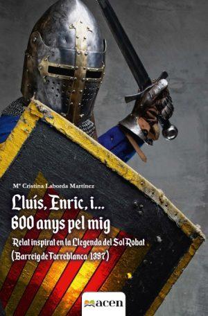 Lluis, Enric i 600 anys pel mig