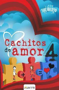 cachitos de amor 4
