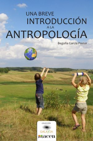 introduccion-antropologia
