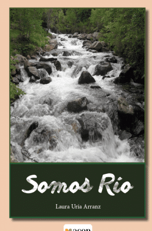 Somos río